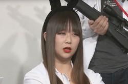 東村アキコ氏がヒモザイル連載再開の可能性を示唆 「浦沢直樹先生にも怒られて…」