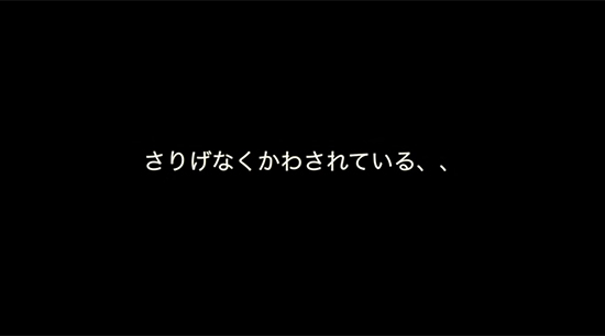 02 (2)