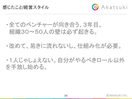 スライド54