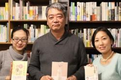 就職先で人生が決まる時代は終わった–これからの日本のキャリア形成