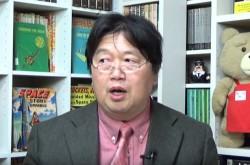 「ネット放送はプロもアマも同じ地点でスタートする」 ニコ生岡田斗司夫ゼミ
