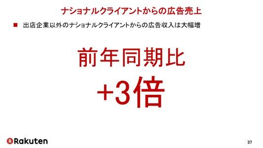 th_16Q1PPT_J 37