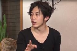 AKB48・EXILEでは勝負できない? 東京五輪の開会式を危惧する理由