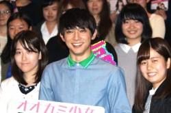 イケメン俳優・吉沢亮はスクールカーストの下位だった? 非リアな高校時代の恋愛エピソードを明かす