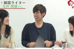 「最新スイーツを食べたければ韓国に行け!」韓流男子が教える、韓国の楽しみ方