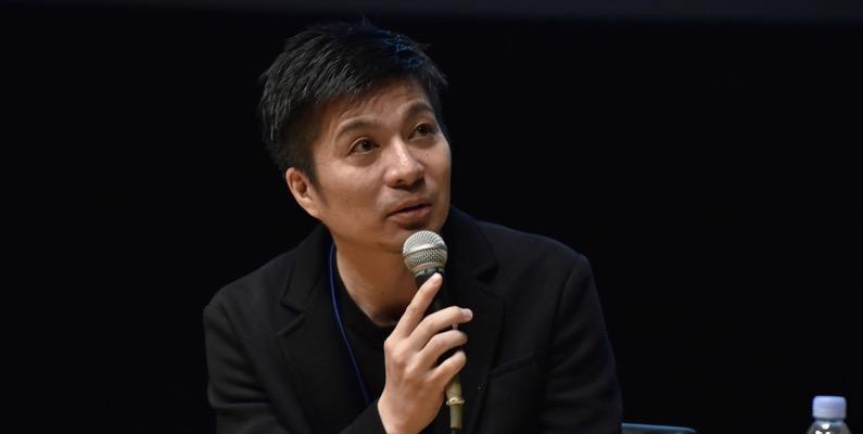 藤田晋氏「麻雀も経営も大半は我慢の時間」エンタメ領域に狙いを定めた、サイバーエージェントの戦略