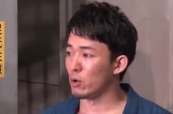 W不倫ファンキー加藤、アンタ柴田・元嫁との子を認知「生まれてくる子に罪はない」