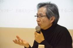「神風を信じていた頃と変わっていない」下村健一氏が報道の現場で感じた恐怖