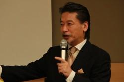 """""""働きがいのある会社""""には政府から「自由すぎる」と警告も–日本×ノルウェー働き方を考える討論会"""