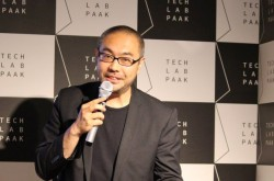 ファッション×VRからアプリの多言語化まで TECH LAB PAAKが育てる未来のプロダクト