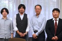 「敵は日本ではなく世界」DMM.comラボ×東大理工系が生み出す新しいエンタメ体験