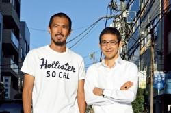 「こないだ鹿と喧嘩した」元サッカー日本代表・久保竜彦のセカンドキャリア