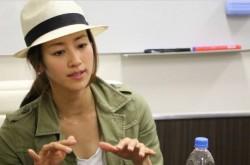 テレ朝を辞めたのはなぜ? 人気女子アナから転身、前田有紀の第2の人生