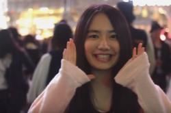 「今の若者にも夢はある、ただ行動しないだけ」女子大生社長・椎木里佳氏の起業エピソード