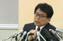 「待機児童8000人の解消へ」増田寛也氏が掲げる、都知事としての重要政策