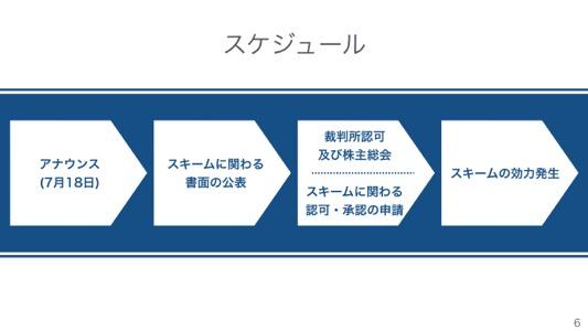 th_material_jp 2 6