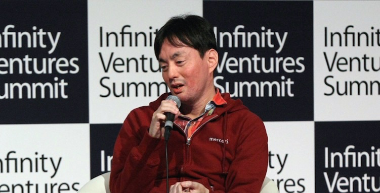 はじめての起業は失敗の連続 メルカリ山田氏に学ぶ、リスクヘッジの心得