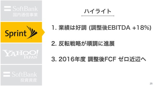 th_softbank_presentation_2017_001 26