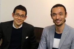 「中田ヒデをサッカー界に返してほしい」元日本代表・戸田和幸が明かす監督業への想い