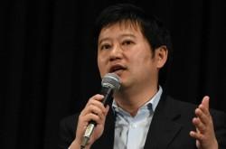 FinTechで日本のお金はどう変わる? 国内のトップランナーが見据える視線の先