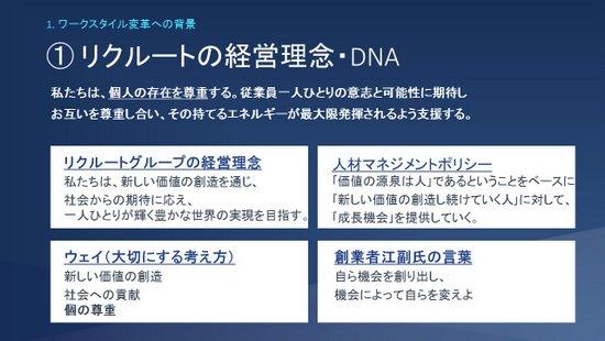 20160715_WS変革_de