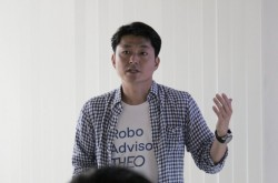 """""""10万円投資""""に若者が反応 はじめての資産運用に選ばれた、日本初ロボアドバイザー「THEO」"""