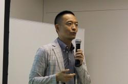 「博報堂は人生の大きな転機だった」企業、NPO、行政を経験した渋谷区長・長谷部健氏がキャリアを振り返る