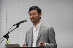 日本が0から1を生み出せなくなったのはなぜか? 元Pepper開発リーダーが指摘する効率化の罠