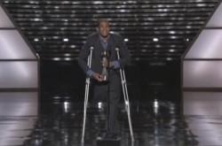 「脚が1本であれ、2本であれ、困難と闘わなくてはならない」障害を抱える人たちの言葉に学ぶこと
