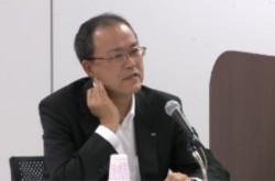 KDDI好決算も「MVNOへの流出は看過できない」 田中社長が語った顧客確保の戦略