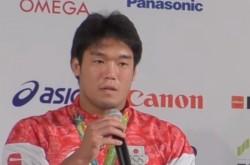 柔道・羽賀「チーム一丸となって井上監督に恩返しを」プレッシャーをはねのけたリオ五輪柔道チームの強み