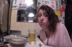 フランス美女がびっくりした「日本の便利さ」ってなに?