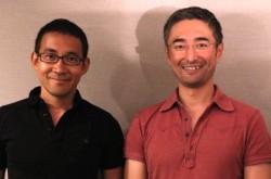 欧州サッカー放映権ビジネスに飛び込んだ日本人、岡部恭英氏の異色キャリア