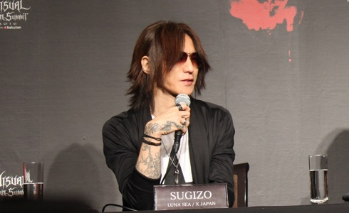 th_SUGIZO