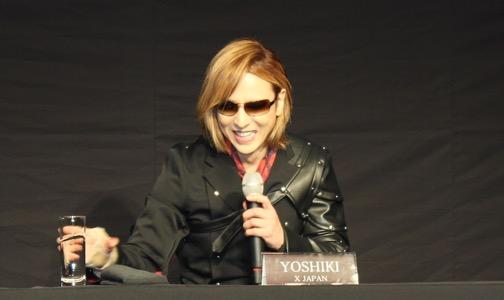 th_YOSHIKI1