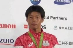 カヌーでアジア人初の銅メダル! 羽根田卓也「スロバキアで10年トレーニングした賜物」記者会見全文