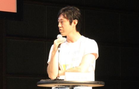 th_ishikawa