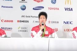【全文】水谷隼「中国を倒すことは不可能じゃない」卓球男子団体、史上初の銀メダルに見せた自信