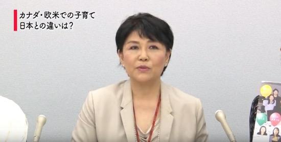 th_yoshiko3