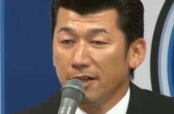 【全文】DeNA三浦大輔、引退の男泣き 「ファンの応援があったからここまでやってこれた」