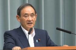 【全文】北朝鮮5回目の核実験 菅官房長官「もっとも強い言葉で非難した」