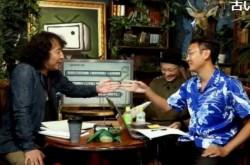 「tofubeatsを知らないとおっさん」山田玲司が斬る、時事と現代カルチャー