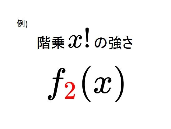4_小林銅蟲04