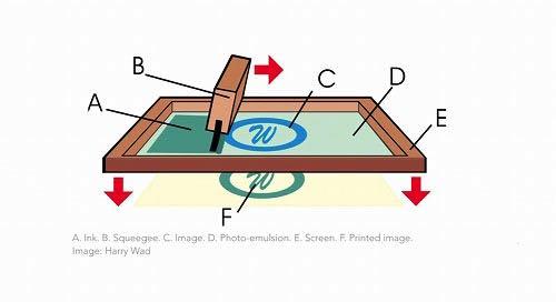 Image08 copy copy