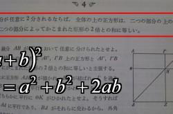 """授業で習った数式を""""図""""で表すと… ロマンティック数学ナイトで明かされた名著『原論』の秘密"""