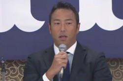 """広島・黒田「日本シリーズでファンへの恩返しを」""""男気""""引退会見全文"""