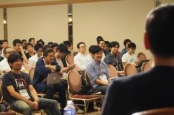 """競合との全面戦争は得をしない DMM亀山会長は""""ネット業界の巨人""""とどう付き合うか"""