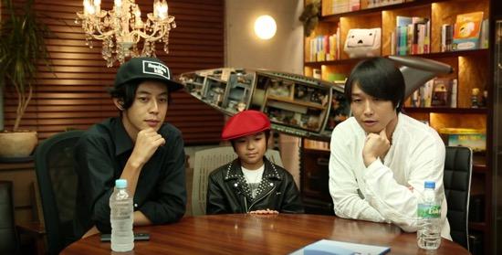 th_nishino