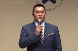 元中日・山本昌氏が振り返る人生の転機「ラジコンに出会わなければもっと早く引退していた」