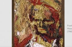 絵の具使いすぎじゃない? 厚塗りの芸術「インパスト」の歴史